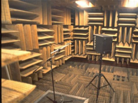 most soundproof room home lifestyle technology sound proofing a home theatre room