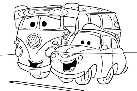 free coloring pages cars printable cars coloring pages best coloring pages for