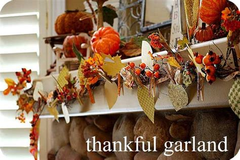 home decorating sewing projects 28 images thanksgiving 28 excellent diy decor tips for the greatest thanksgiving