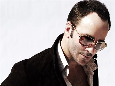Tom Ford 2 tom ford photo gallery high quality pics of tom ford theplace