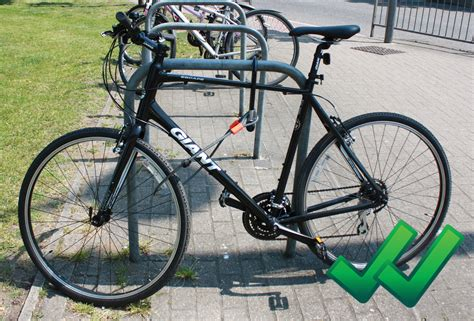 best bike lock these uk cycle crime statistics make essential reading for
