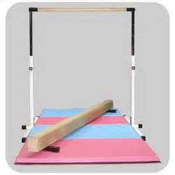 gymnastics equipment for home pin by nimble sports on nimble sports gymnastic equipment
