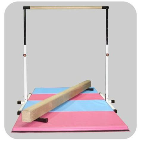 pin by nimble sports on nimble sports gymnastic equipment
