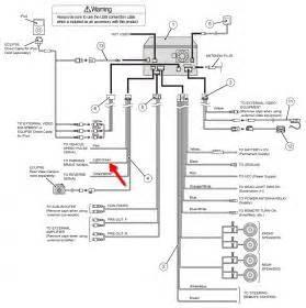 klipsch wiring diagrams klipsch wiring diagram and circuit schematic