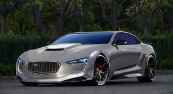 Price Of 2016 Ford Gt 2016 Ford Torino Gt Specs And Price 2017 2018 World
