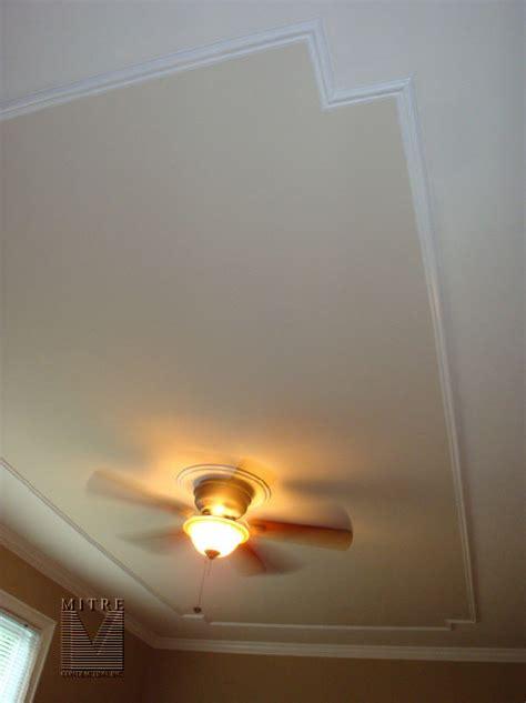 ceiling treatments bedroom ceiling mouldings