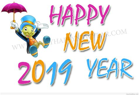 advance happy  year  images wallpapers wishes