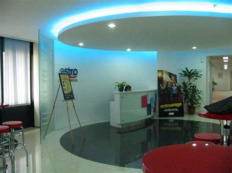 layout kantor pos indonesia astro desaininteriorkantorjakarta
