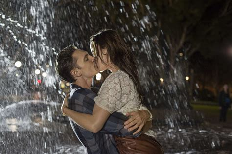 Film Love Now   film review love is now australia 2014 the iris