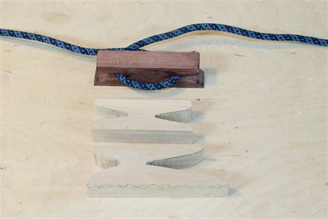 woodworking cleats 1000 images about inspiring ideas on floating