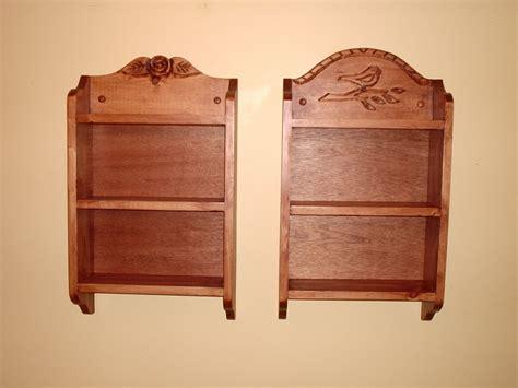 Small Shelf Crafted Small Shelf Decorative Shelf By Eugenie
