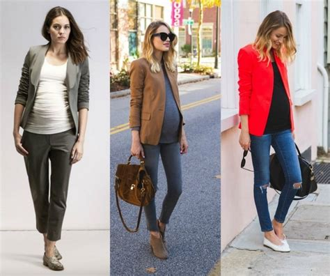 top trends top 10 fashion trends for pregnant women in 2017