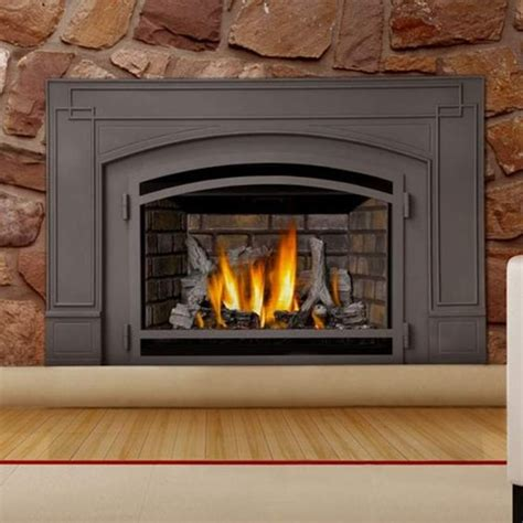 direct vent fireplace cost save on the napoleon ir3 1sb from build low prices fast free shipping on most orders