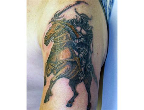 lions den tattoo 32 best tattoos by mike images on