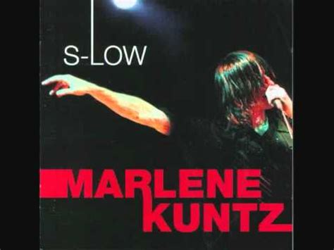 marlene kuntz la canzone che scrivo per te testo marlene kuntz la canzone che scrivo per te s low