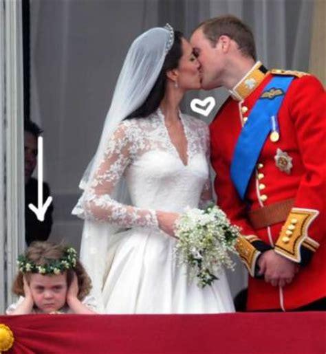 Royal Wedding Meme - royal wedding girl teh meme wiki fandom powered by wikia