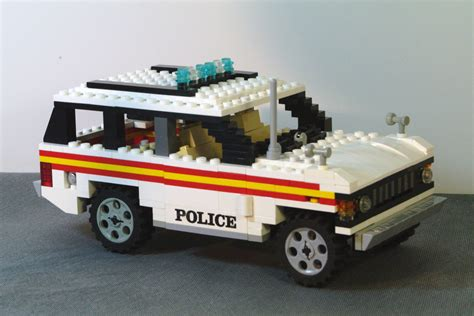 lego range rover 1000 images about land rover toys on land