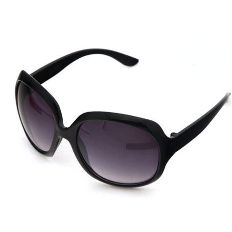 runbird kacamata wanita vintage sunglasses classic uv400 black jakartanotebook