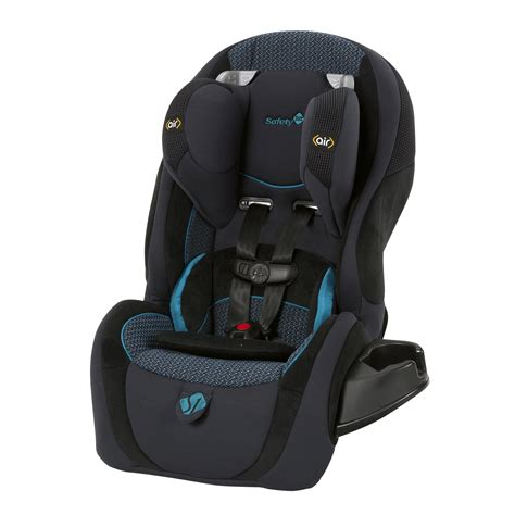 safety air car seat recall safety 1st complete air 65 convertible car seat sea