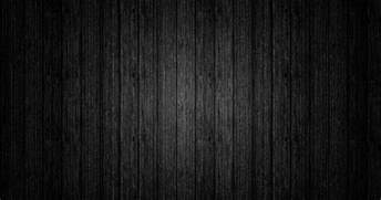 Cool Black Texture Texture Wallpapers Cool Hd Wallpapers