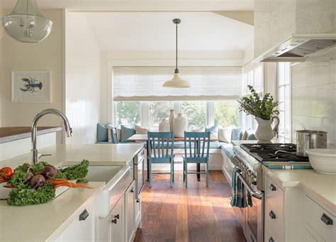dream beach cottage with neutral coastal decor home beach house with neutral interiors home bunch interior