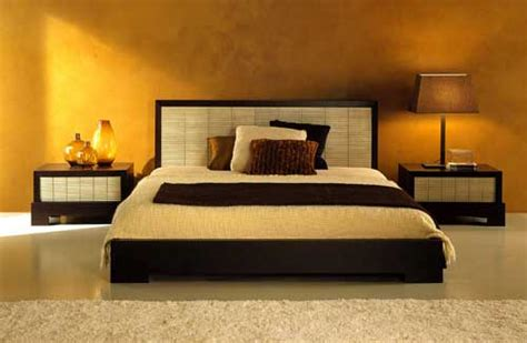 japanese style beds japanese style platform bed plans hushed61syhan