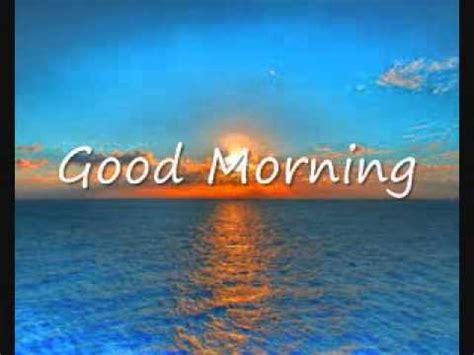 imagenes de buenos dias en ingles de amor como se dice buenos dias en ingles youtube