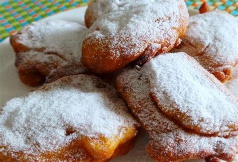 membuat kue yang simpel resep membuat kue cucur pisang yang sangat legit dan