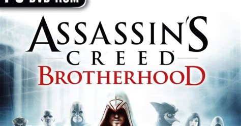 Assassins Creed 10 Tx pc assassin s creed brotherhood free s zone