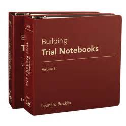 trial notebook template trial notebook tabs images frompo
