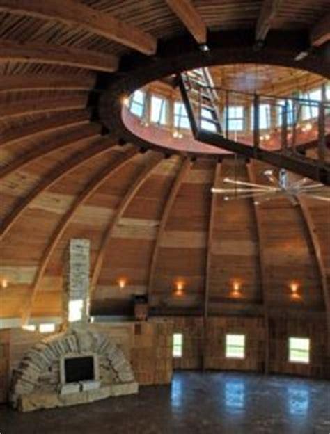 Celebration Barn Solon Iowa the celebration barn in solon ia 1hr and 50 mins for to commute but it s sooooo beautiful