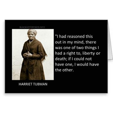 harriet tubman quotes biography underground railroad quotes quotesgram