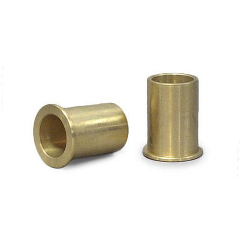swing arm bushing swing arm bushings custom bronze