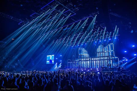 stage lighting design stage lighting design for bands www imgkid the