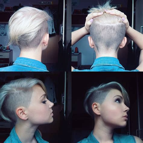 short hairstyles with shaved sides and back hairstyles lt160527121041692 jpg 1 024 1 024 p xeles mommy makeover