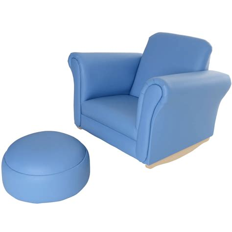 armchairs for kids kids armchair sofas armchairs mince his words