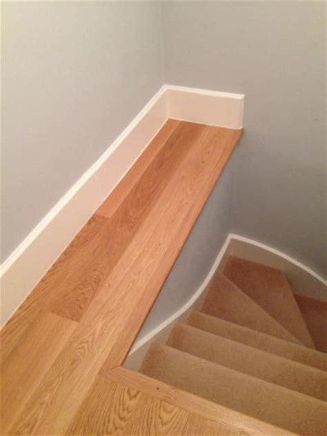Engineered Wood floor fitters. individual floor fiting.