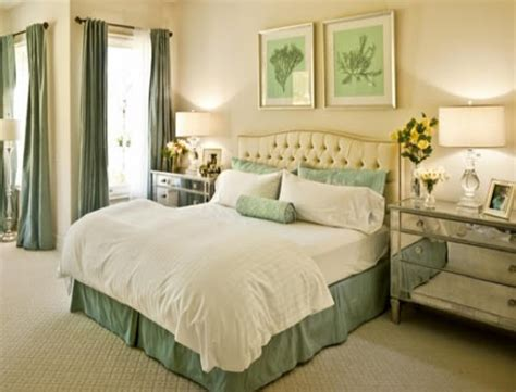 green bedroom furniture a touch of southern grace green with envy
