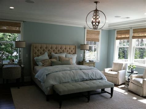 old hollywood bedroom ideas 28 beautiful old hollywood glamour bedroom