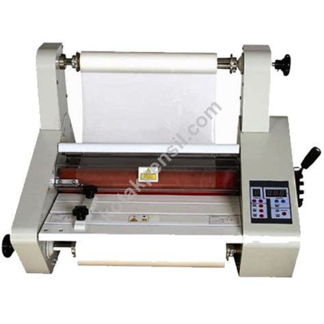 Mesin Laminating Roll jual mesin laminating roll craz 360 murah kotakpensil