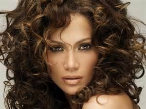 haircolor for hispanic hispanic girls brown hair with blonde highlights