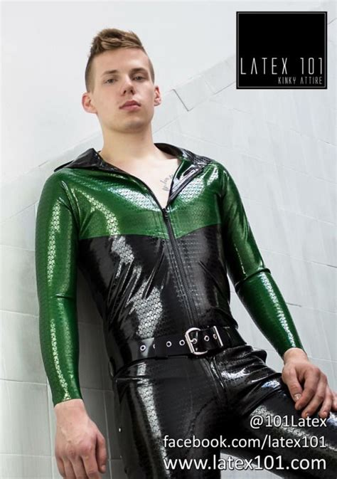 202 best men in rubber images on pinterest latex men s