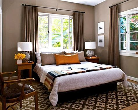 bedroom rugs for hardwood floors like hardwood floor with area rug under the bed spare