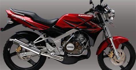 Spakbor Belakang Kawasaki 150 R Ss 2012 150 n ss colors kawasaki 150cc motorcycles motorcycles and 250
