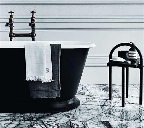 Baignoire Style Retro by Baignoire Style Retro Maison Design Wiblia