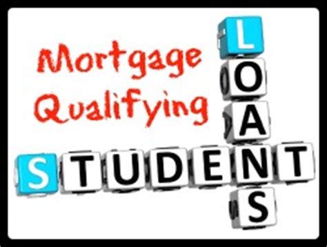 how much loan do i qualify for 220 r 252 n 莢 231 eri茵i