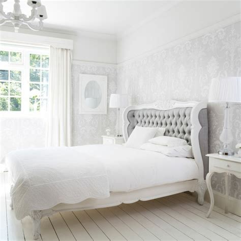 photo deco chambre a coucher adulte formidable idee deco chambre adulte 2 deco