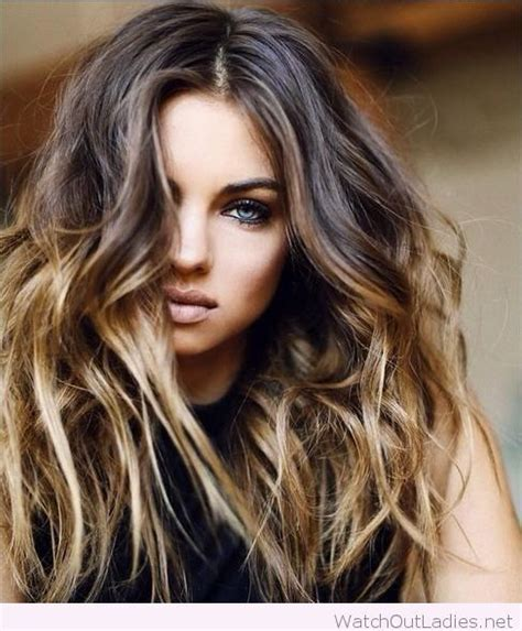 78 best images about hair on hair