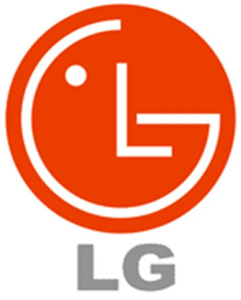 tutorial logo lg coreldraw x4 graphics designing online tutorials for