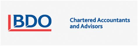 Telfer Mba Placements by Bdo Canada Llp Donates 56 000 To The Telfer School To